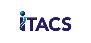 itacs bookkeeping and training